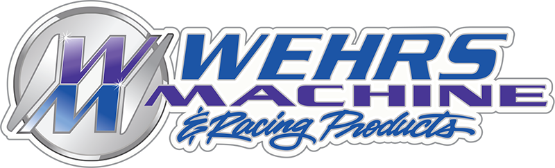 Wehrs Machine & Racing Products