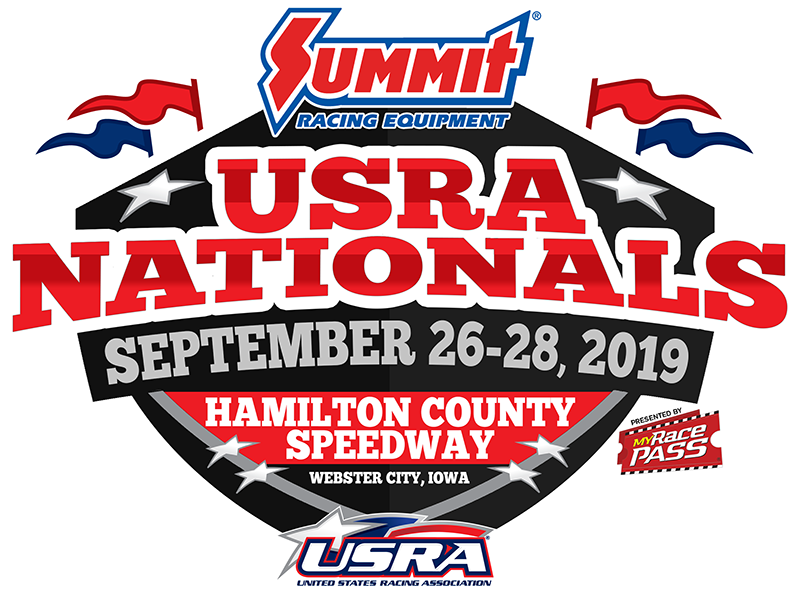6th Annual Summit USRA Nationals - Nights 1 and 2