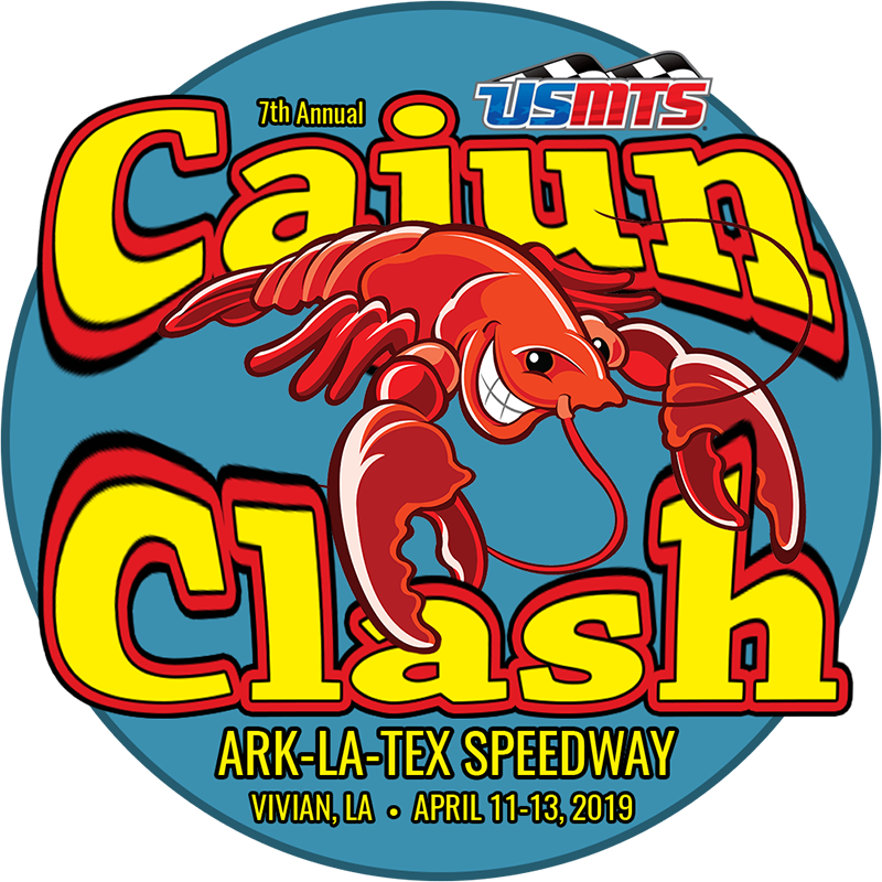 7th Annual USMTS Cajun Clash